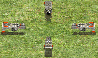 File:Corellian HoverFreighter.png