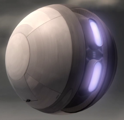 File:Kamino spacecraft.png