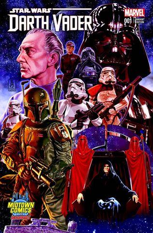File:Star Wars Darth Vader Vol 1 1 Midtown Variant.jpg