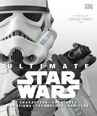 Ultimate Star Wars.png