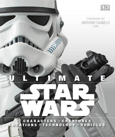 File:Ultimate Star Wars.png