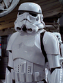 Falcon scan trooper.png