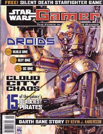 File:Gamer 3.jpg