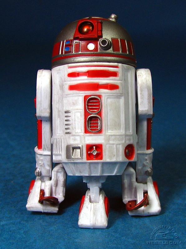 Star Wars Droids >> R2-A3   Wookieepedia   Fandom powered by Wikia