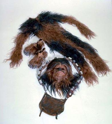 File:Chewie suit btm.jpg