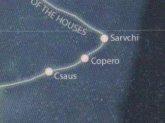 File:Copero and csaus.jpg