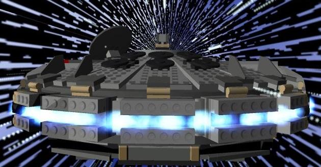 File:Lego-falcon.jpg