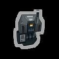 Uprising Icon Item Base F Backpack 00022 V.png