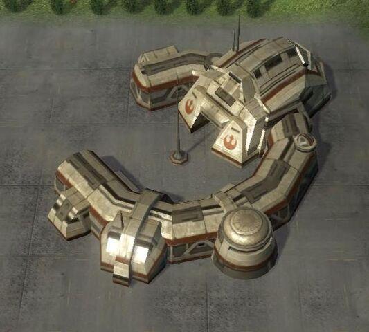 File:Alliance barracks.jpg