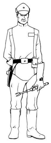 File:Imperial Detension Warden.jpg