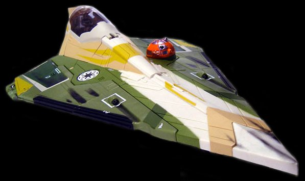 File:Kit Fisto starfighter.jpg