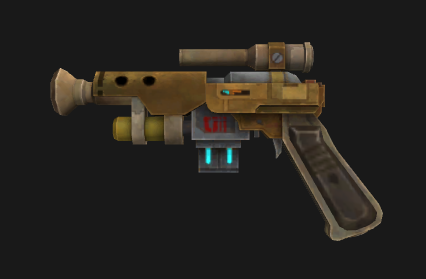 File:Ion-XX blaster.png