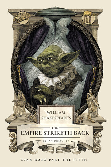 File:The-Empire-Striketh-Back-cover.jpg
