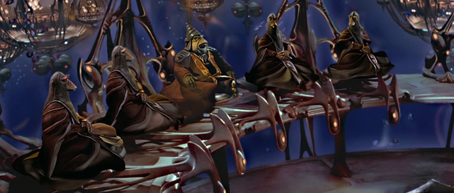 File:Gungan High Council.png