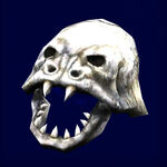 JundakSkull