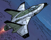 K-222 aero-interceptor-AoeE3