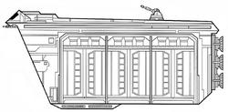 Y-4 Transport.png