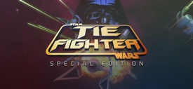 TIEFighter-GOG