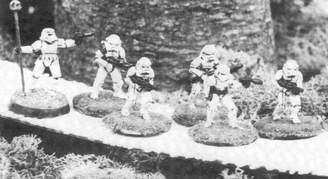 File:Terror troopers.jpg