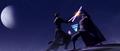 Anakin vs Dooku TCWf.png