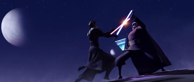 File:Anakin vs Dooku TCWf.png