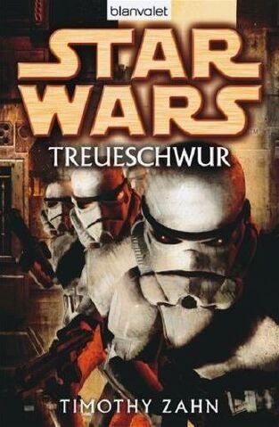 File:German Allegiance cover.jpg