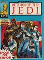 Return of the Jedi Weekly 146.jpg