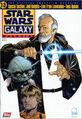 Thumbnail for version as of 22:02, September 2, 2008