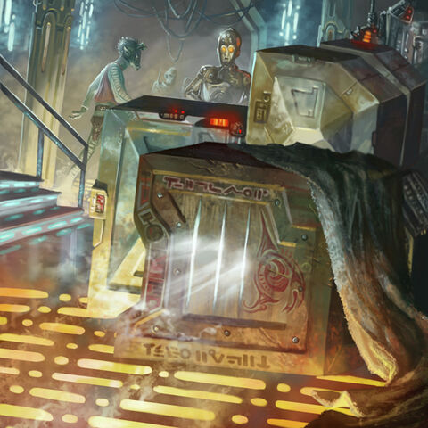 File:Mysterious Crate TNsR by Ryan Barger.jpg