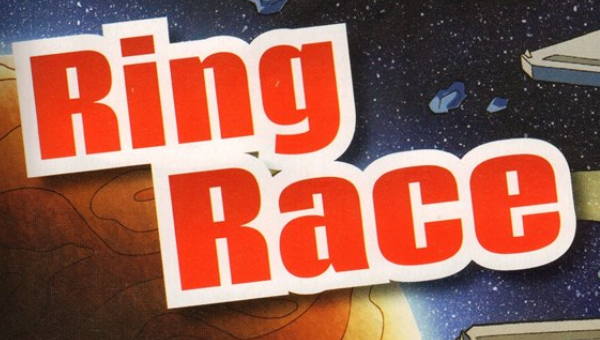 File:Ring Race.png