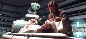 Midwife droid 1.png