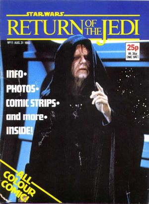 File:Return of the Jedi Weekly 11.jpg