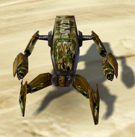 File:BF-4F Warrior.png