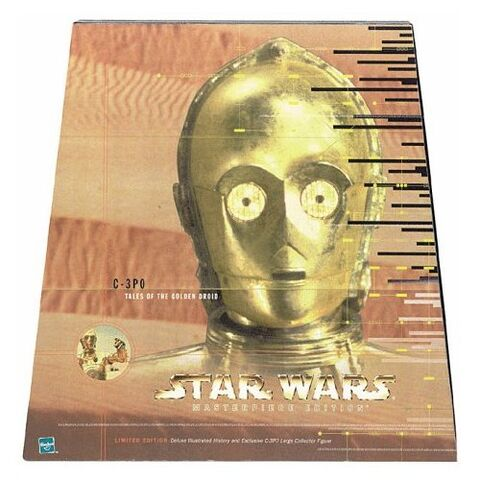 File:C-3PO Tales of the Golden Droid.jpg