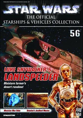 File:StarWarsStarshipsVehicles56.jpg