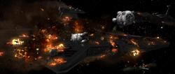 NegotiatorDestroyed-BFR