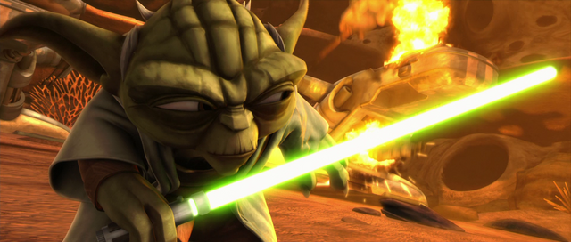 File:Yoda the great warrior.png
