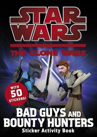 File:Bad Guys and Bounty Hunters.jpg