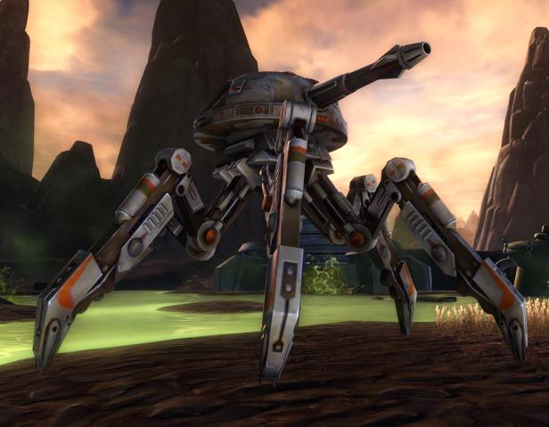 File:OT-12 Hazmat Droid.png