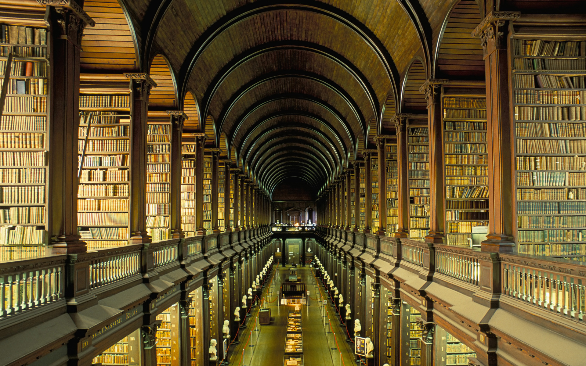 image trinity college library dub jpg wookieepedia fandom  image trinity college library dub jpg wookieepedia fandom powered by wikia