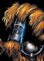 PowerCell-Chewbacca2