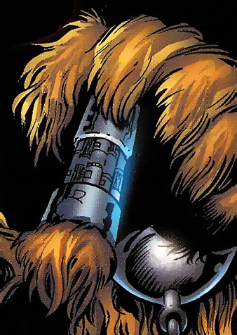File:PowerCell-Chewbacca2.jpg