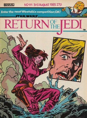File:Return of the Jedi Weekly 111.jpg