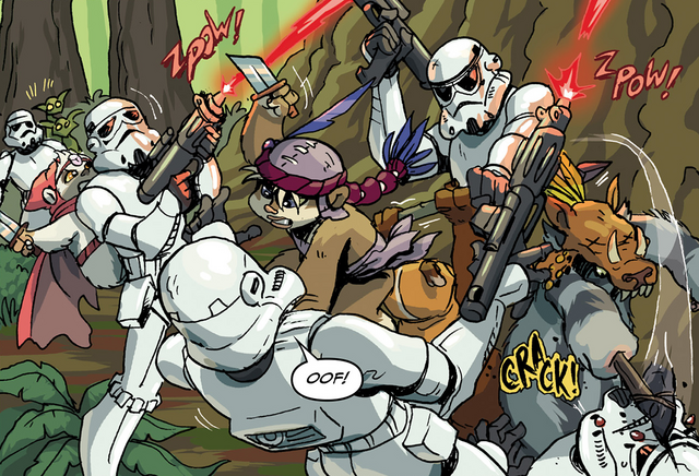File:Attack of the Cute Ewoks.png