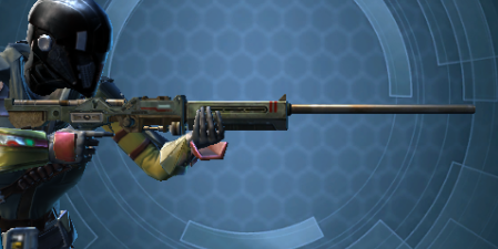 File:N-300 Night Hunter Sniper Rifle.png