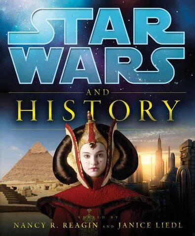 File:StarWarsAndHistory-cover.jpg