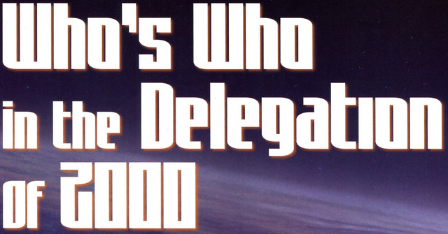 File:WhosWhointheDelegationof2000.png