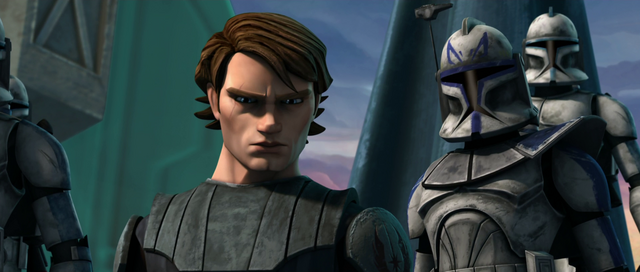 File:Anakin and Rex on Christophsis.png