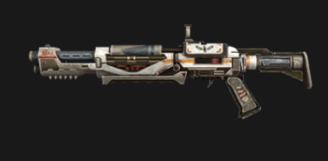 File:BH-21 particle beam rifle.png
