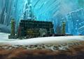 Thumbnail for version as of 16:20, November 9, 2014